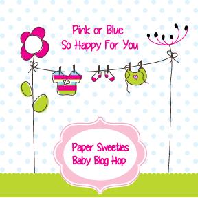 babybloghop