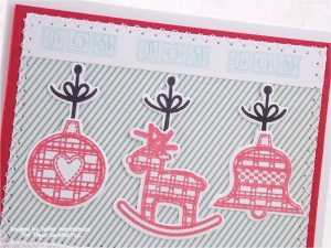 papersweeties debbie 12 4 134 300x225 12 Days of Christmas BLOG HOP!